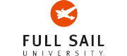 full-sail-uni