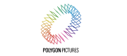 Polygon Picture Inc
