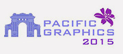 pacific graphics